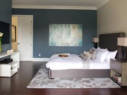 Gray Bedrooms Master Bedroom Flooring Pictures Options U0026 Ideas Hgtv