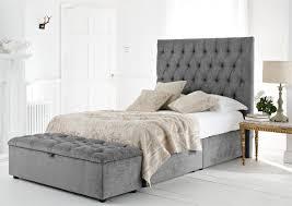 design bed cubtab single inspirations e2 a2 home interior