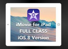 imovie app tutorial 2014 imovie 2013 full class youtube remember this video for the