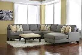 ashley furniture home decor nanobuffet com