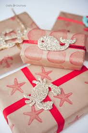 296 best gift wrapping images on pinterest wrapping ideas gifts