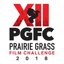 prairie grass film challenge events dordt college reformed