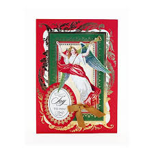 Anna Griffin Card Making - anna griffin glorious greetings cardmaking kit 8201690 hsn