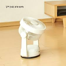 table fan with remote remote control table fan desk fan with remote control inch electric