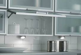kitchen custom kitchen cabinet doors awe inspiring kitchen