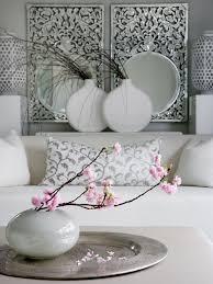 home interior design south africa living room decor ideas south africa meliving 32c204cd30d3