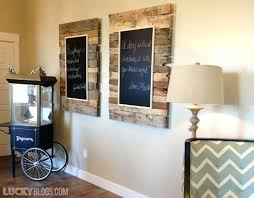 outstanding distressed wood wall inspirations distressed wood