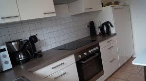 roller küche küchen roller laminat 2017