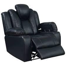 remote recliner chairs s massage recliner chair argos u2013 tdtrips