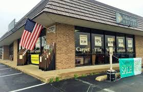dallas carpet outlet discount flooring store dallas tx 75238