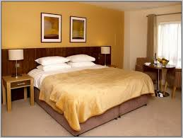 good paint color for master bedroom centerfordemocracy org