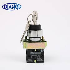 key operated light switch xb2 bg41 xb2 bg41 2 position key operated selector selector