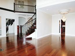 Hardwood Floor Installation Atlanta Mr Hardwood S Portfolio Atlanta S Best Choice For Hardwood Flooring