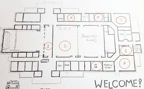 lds conference center floor plan class schedule 2017 family history conference of northwest arkansas