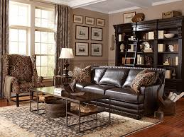 Furniture Specializing In High Style Furniture By Star Furniture Design Furniture Houston