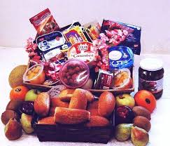 Cheese Gift Baskets Cheese Gift Baskets To Israel Gifts Send To Israel Order A Gift