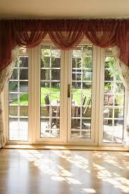 Home Design 3d Gold Windows Shower Designs For The Best Bathing Experience Designbuzz