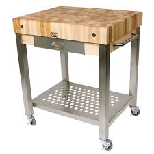 kitchen carts cucina technica 4 boos blocks cuct cucina technica 4