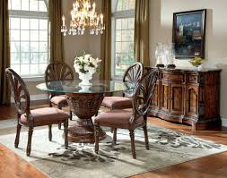 ashley furniture kitchen tables ashley furniture dining room sets