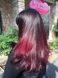 hair salon in san marcos tx top image hair salon 512 757 8766
