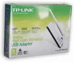 tp link tl wn722n clé usb wifi n150 achat sur materiel tp link clé usb wi fi 150 mbps tl wn722n au meilleur prix sur