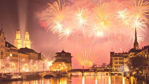 new year s magic switzerland tourism
