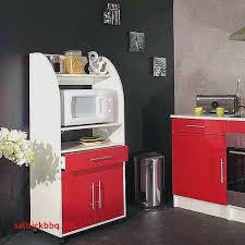 armoire de cuisine conforama meuble cuisine conforama pour idees de deco de cuisine