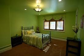 Green Color Bedroom - green color bedroom furniture modrox com