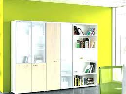 meuble pour bureau meuble de rangement bureau almarsport com