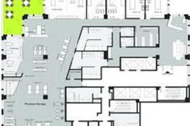 fitness center floor plan floor plan gym fitness center locker room floor plans gym floor plan