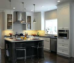 best laminate countertops for white cabinets best laminate countertops for white cabinets kitchen international