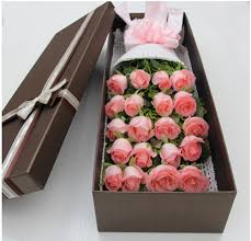 birthday flower delivery china birthday flowers delivery shop send birthday flowers to