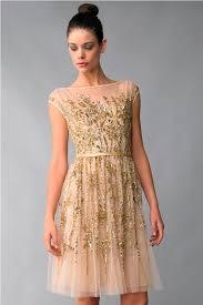 black and gold cocktail dresses dresscab