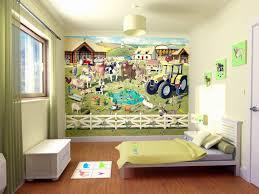 Kids Room Lighting by Lighting Kids Room Wallpaper Ideas Creative Design Kid