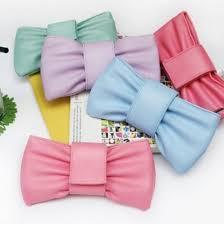 ruffled ribbon bow ruffled ribbon pencil ver 3 artholic