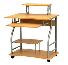 Designer Computer Desks Designer Computer Desks For Home Eatsafe Co