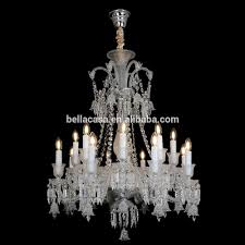 Marie Chandelier Marie Therese Crystal Chandelier Marie Therese Crystal Chandelier