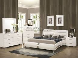 bedroom suites for kids bedroom bedroom suites marvelous photo ideas new suite