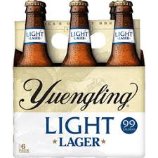 Yuengling Light Alcohol Content Bb60e77c72fd32540fcee713af50fce6 Medium Png