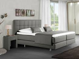 Schlafzimmer Ausmalen Welche Farbe Funvit Com Schlafzimmer Romantisch