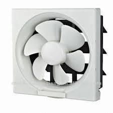 electric motor fan plastic 6 8 10 12 hf motor electric exhaust fan ventilation fan plastic
