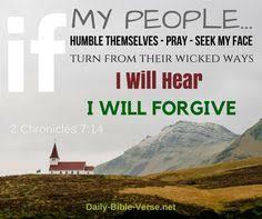 philippians 2 13 cont god worketh