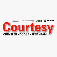 jeep dodge chrysler ram courtesy chrysler dodge jeep ram grand rapids mi read consumer