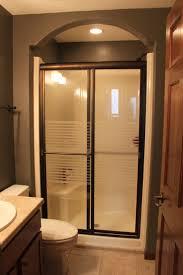 choose a bathroom mirror harkraft installation idolza