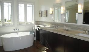 jeff lewis bathroom design jeff lewis bathroom design ideas awesome jeff lewis design