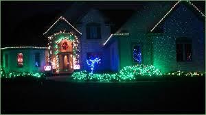 lighting christmas flood lights home depot christmas flood