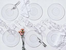 home design story reset table reset iittala com