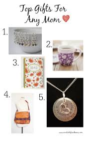 best gifts for mom christmas greathristmas gifts for mom and dadchristmas
