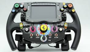 ferrari steering wheel ferrari sf15 t 2015 scale model cars