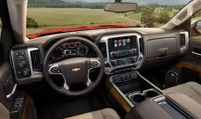 chevrolet ford truck tpphzvlltl wonderful chevrolet silverado hd